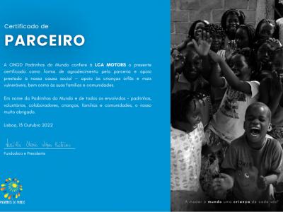 2017 Opel insignia - INTERIOR
